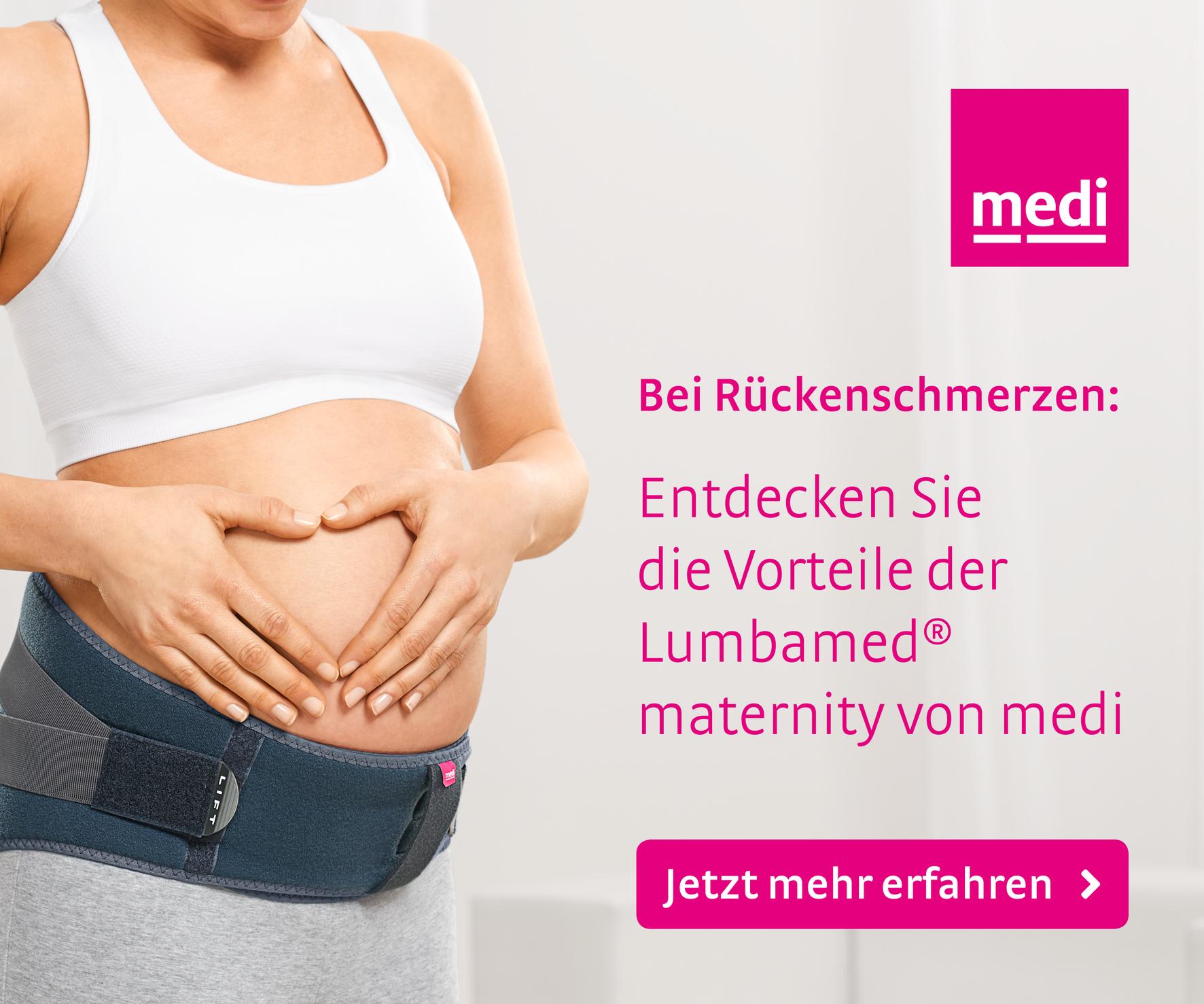 Stechen rechts neben bauchnabel schwanger