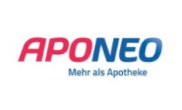 Logo Aponeo